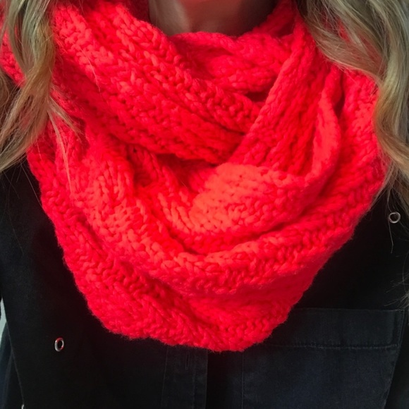 GAP Accessories - Gap infinity scarf